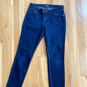 Apt. 9 Jeans